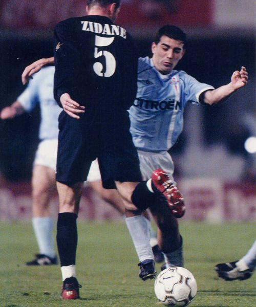 5.- Zidane