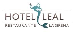 Hotel Leal La Sirena