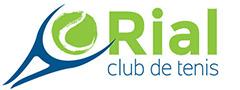 Club de Tenis O Rial Vilagarcia